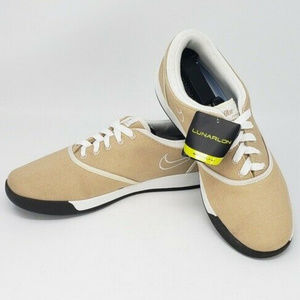 Nike Women's Golf Shoes Athletic Sneakers Sz 8